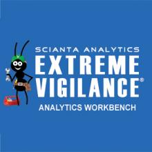 Extreme_Vigilance_Logo_analytics_workbench_square_300