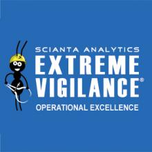 Extreme_Vigilance_Logo_operational_excellence_square_300